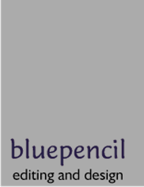 bluepencil-logo-old