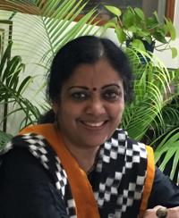 img-sadhana-ramchander