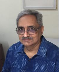 img-vijay-ramchandar